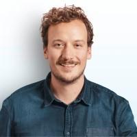Image of Timo Kryßon